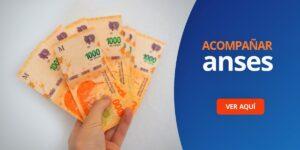 ANSES: ¿Beneficiarios del AUH podrán acceder a los $17.000 del Plan Acompañar?