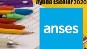 ANSES: se detalla el trámite para recibir un pago extra por hijos que estudian