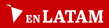 EN LATAM