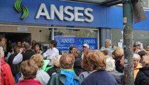 anuladas mas de 14.000 jubilaciones y pensiones